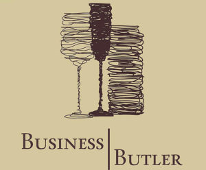 Business|Butler